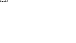 スクリーンショット 2014-06-09 21.41.51.png